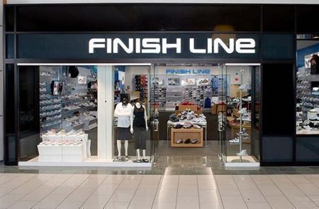 finish line海淘攻略:官网购物下单流程介绍