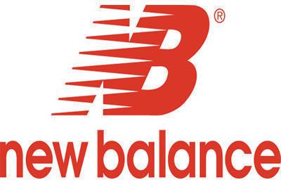 New balance海淘攻略 新百伦海淘教程