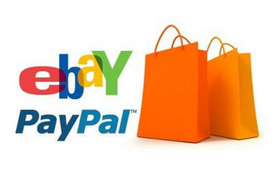 Ebay海淘攻略,Ebay海淘教程
