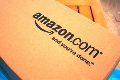 亚马逊礼品卡怎么获得,Amazon gift card购买详细教程