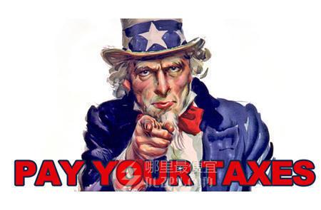 """探讨一下转运公司""""包税""""和海淘达人的一些见解"""