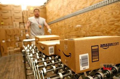 海淘攻略:美国Amazon自营、第三方商品详解