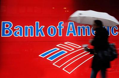 "海淘攻略:办理Bank of America(BOA)""美洲银行""美卡账户"