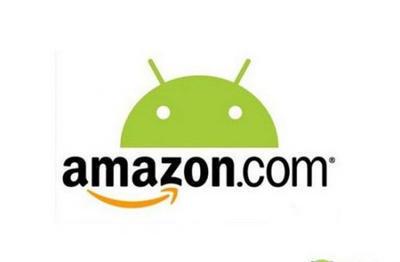 关于美国amazon申请Price Match价格保护以及退差价