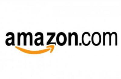 海淘攻略:美国Amazon直邮中国详细教程解答