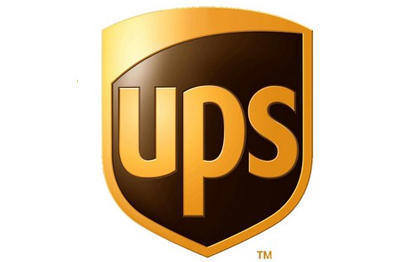 美国Amazon常用快递UPS、USPS快递追踪以及重量查询