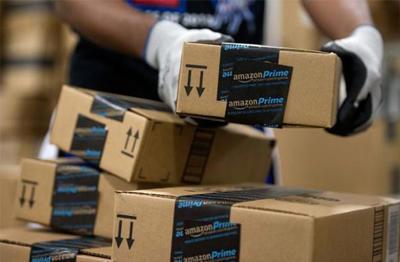 海淘攻略:玩转Amazon com免运费
