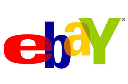 Ebay注册购物手把手图文海淘教程