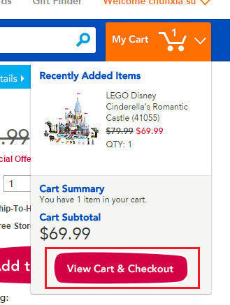 Promotional value expires Aug 31, Amount paid never expires. Limit 1 per person, may buy 1 additional as gift. New users starke.gat Google Express customer support to use the paid value after starke.ga: $