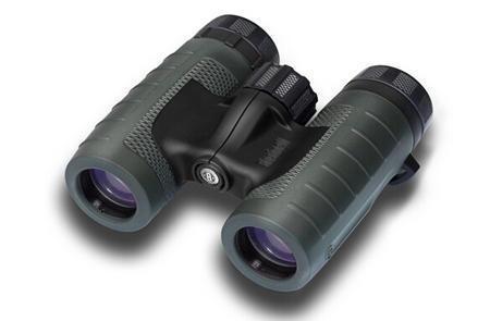 Bushnell 博士能 奖杯 10×28双筒高清望远镜$59 21