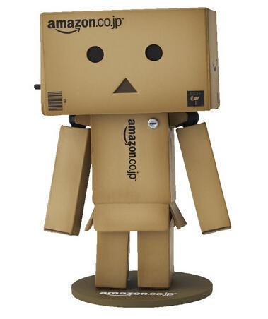 日本亚马逊限定商品,Amazon.co.jp限定商品ストア