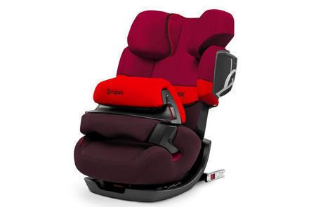 2015年最新kidsroom海淘安全座椅优惠码