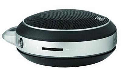 超级便携式蓝牙无线小音箱