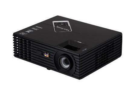 ViewSonic 优派 PJD7820HD 1080P全高清投影仪官翻版$519 99