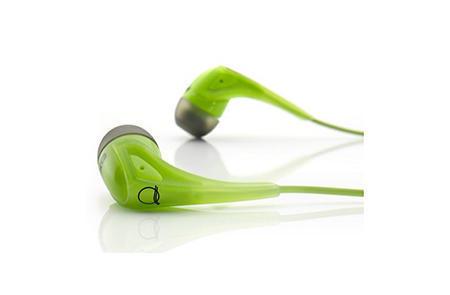 与黑五同价 AKG Q350 线控入耳式耳塞 $39 99