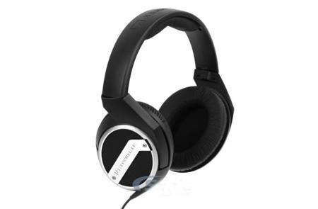 SENNHEISER 森海塞尔 HD449 头戴式耳机 $20