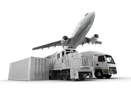 澳洲转运公司运费多少?各大澳洲转运公司收费详情