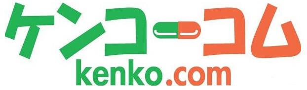 kenko日淘攻略:日本保健品、化妆品新渠道