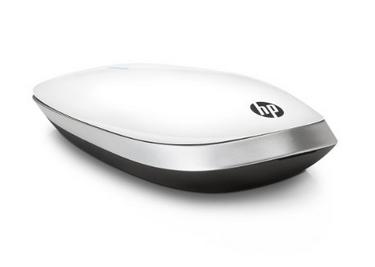 HP 惠普 Z6000 蓝牙激光无线鼠标 $10 99