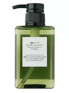 日本人气洗发水有哪些?8款日本洗发水排行榜推荐