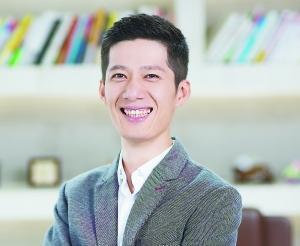 海蜜徐俊:社会化是跨境电商创业者的唯一出路
