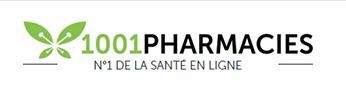 法国1001大药房网站直邮攻略 法国1001药房直邮官网购物指南