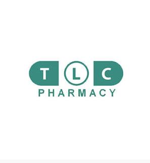 英国TLC Pharmacy中文官网购物攻略 英国tlc药店官网直邮指南