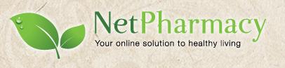 新西兰NetPharmacy药房购物攻略 新西兰NetPharmacy药房购物指南