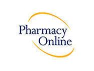 澳洲po药房直邮官网购物攻略 澳洲直邮官网PharmacyOnline指南