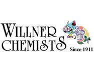 美国Willner Chemists直邮攻略 美国Willner Chemists官网购物指南