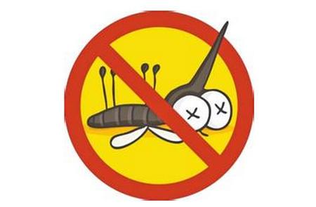 宝宝蚊虫叮咬产品 海淘攻略,日亚美亚都有