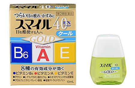 日本亚马逊(日亚)买什么推荐?什么值得买?