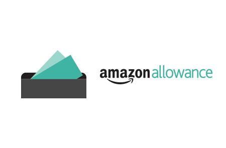 Amazon Allowance 是什么意思?
