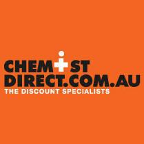 澳洲CD药房直邮运费多少?澳洲CD药房直邮运费指南