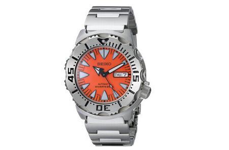 海淘手表转运公司用哪家好,海淘转运推荐