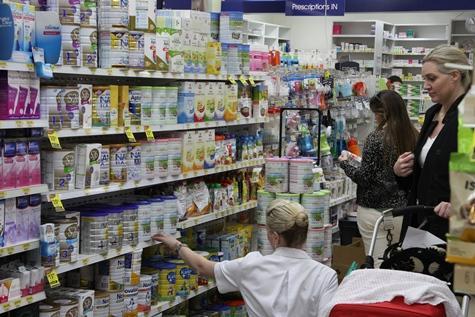 澳洲PO药房中文网有限购吗?澳洲PO药房官网直邮限购吗?