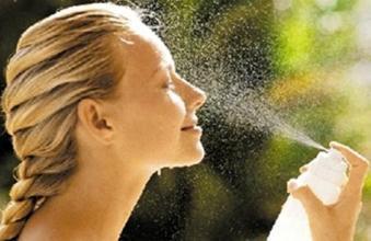 美容护肤小知识你知道多少?美容护肤小窍门推荐