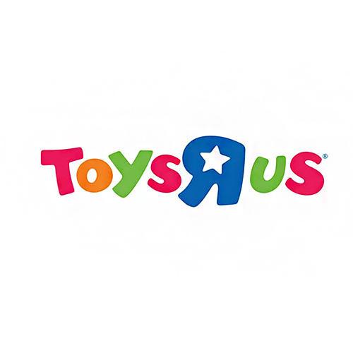 美国玩具反斗城官网购物教程 美国玩具反斗城网站购物指南