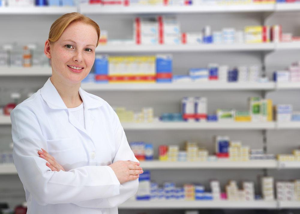 什么牌子的保健品好?盘点进口保健品排行榜
