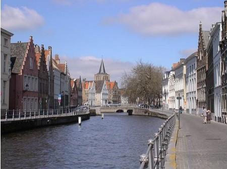 比利时farmaline直邮要关税吗? 比利时farmaline关税指南