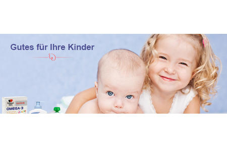 德国Dewaren家购物教程攻略