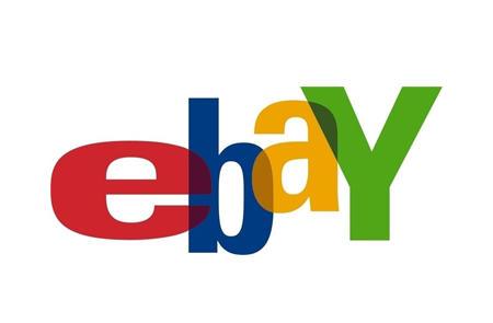 ebay海淘攻略 ebay手把手教程