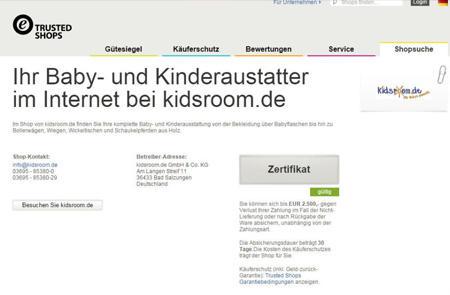 Kidsroom有没有假货,kidsroom有假货吗
