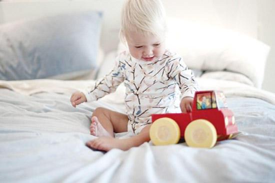 澳大利亚奶粉品牌有哪些?澳洲本土奶粉品牌推荐
