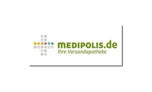 德国网上药店medipolis海淘攻略(附送新人5欧元优惠码)