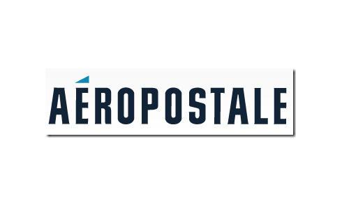 Aeropostale海淘攻略:官方网站购物流程