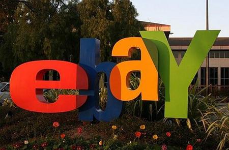 手把手教你从eBay海淘购物流程全攻略