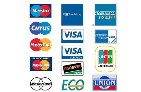 海淘信用卡如何挑选 海淘购物用哪家银行信用卡