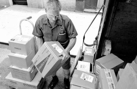 美国亚马逊退货流程-购物交流