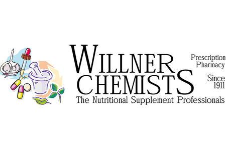 美国Willner Chemists中文售后帮助(附客服联系方式)